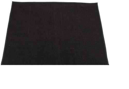 HSGI Patch Panel - Black