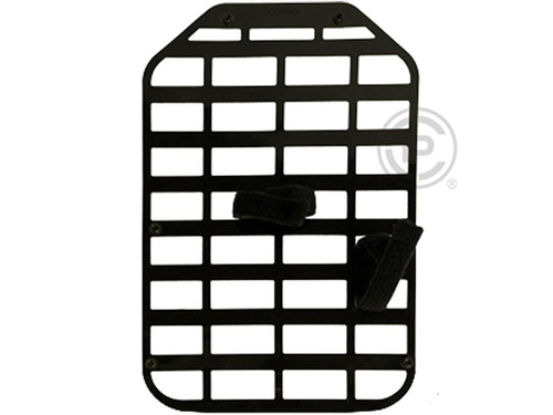 Crye Precision EXP Pack MOLLE Insert