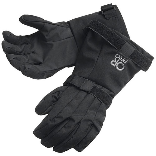 Outdoor Research Gore-Tex Gloves - Pro Mod