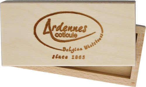 Wooden Box 100 x 40mm