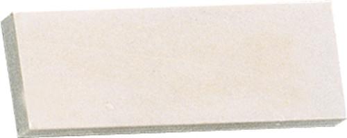 Large Arkansas Pocket Stone