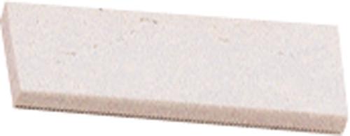 Small Arkansas Pocket Stone