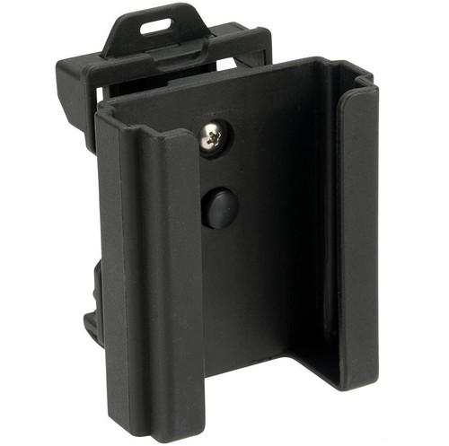 Quantum Mechanics Load 4 Shotshell Caddy with Belt Loop Adapter