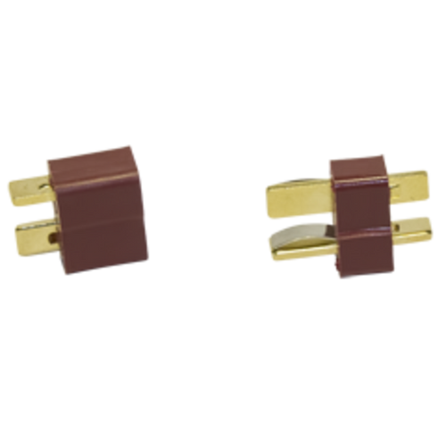 Valken Energy Deans (Female & Male) Charger Adapter