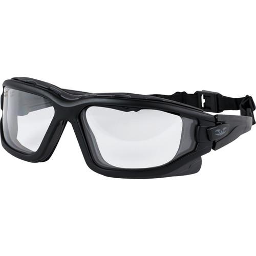 V-TAC Zulu Goggles