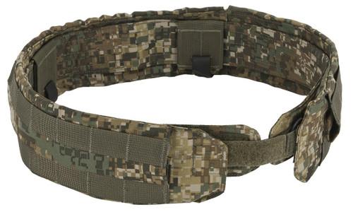 LBX Assaulter Belt - Caiman (Size: Medium)