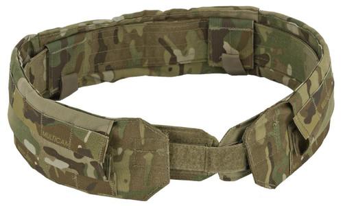 LBX Assaulter Belt - Multicam (Size: X-Large)