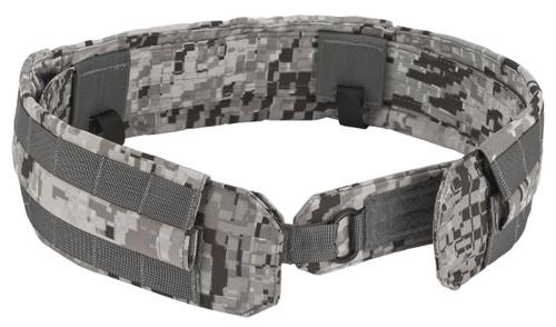 LBX Assaulter Belt - Snow Raptor (Size: X-Large)