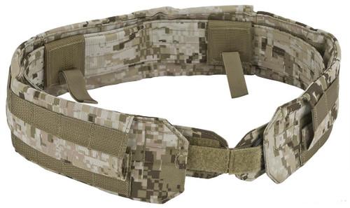 LBX Assaulter Belt - Taipan (Size: Medium)