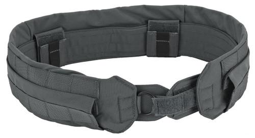 LBX Assaulter Belt - Wolf Gray (Size: X-Large)