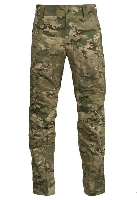 Valken Combat KILO Down Pants - OCP (Size: Medium)