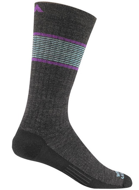 Wigwam 6170 Pacific Crest Pro Socks - Oxford