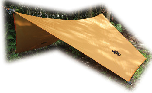 Ultimate Survival Technologies B.A.S.E. Hex Tarp 1.0