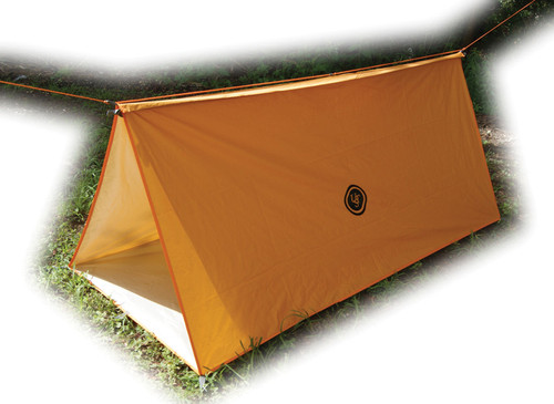 Ultimate Survival Technologies B.A.S.E. Tube Tarp 1.0
