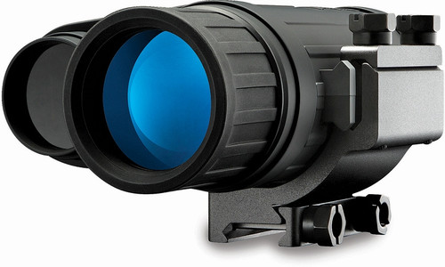 Bushnell Equinox Z Night Vision