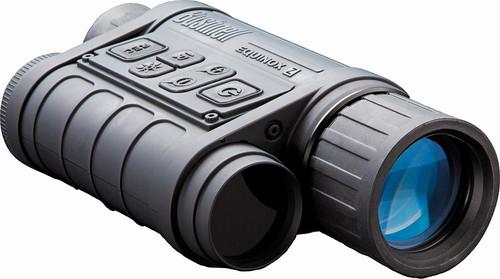Bushnell Equinox Z Night Vision - Black