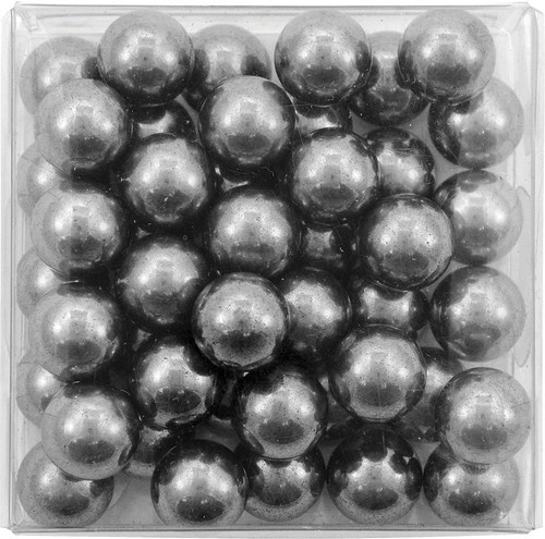 Camillus Carbon Ammo Balls 50