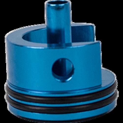 Valken Custom Alum Cylinder Head Ver.2