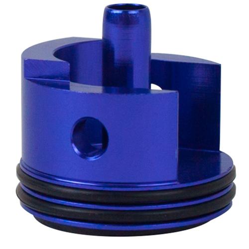 Valken Custom Alum Cylinder Head Ver.3