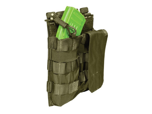 5.11 Double AK Mag Pouch