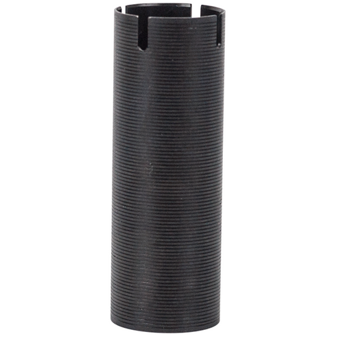 Valken Custom Cylinder MARUI M4 A1/SR16