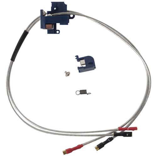 Valken Custom Handguard Switch Assembly