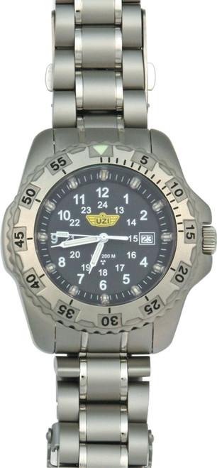 Defender Watch