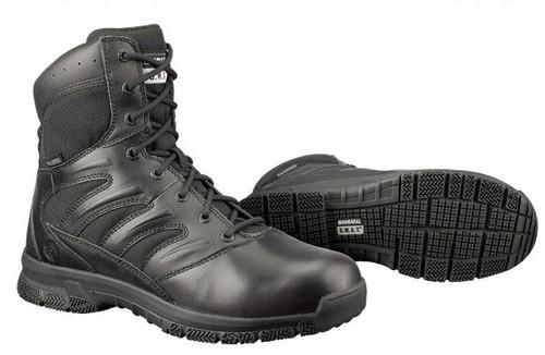 "Original SWAT 152001 Force 8"" Waterproof Boot"