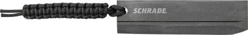 "Schrade SCTS6 Multi-Functional 6"" Arkansas Sharpening Stone"