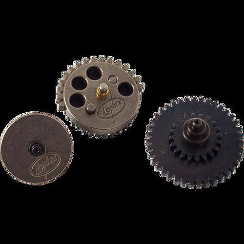 Valken Custom Orig Type Gear Set