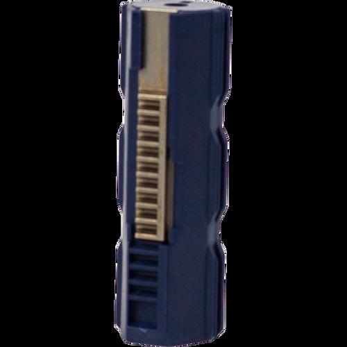 Valken Custom Polycarbonate Piston-Ten Teeth