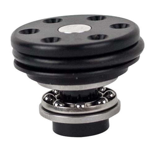 Valken Custom POM Ventilation Piston Head