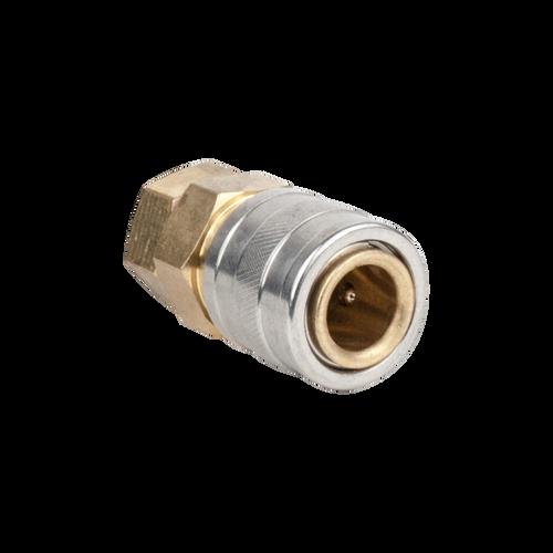 Valken SLP Female QD Connector