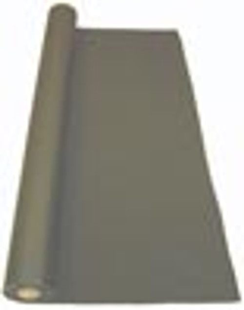 Canvas Duck Material 50 Yard Roll - Olive Drab