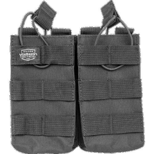 V Tactical Magazine Pouch AR Double
