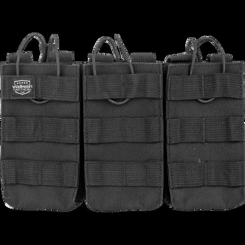 V Tactical Magazine Pouch AR Triple