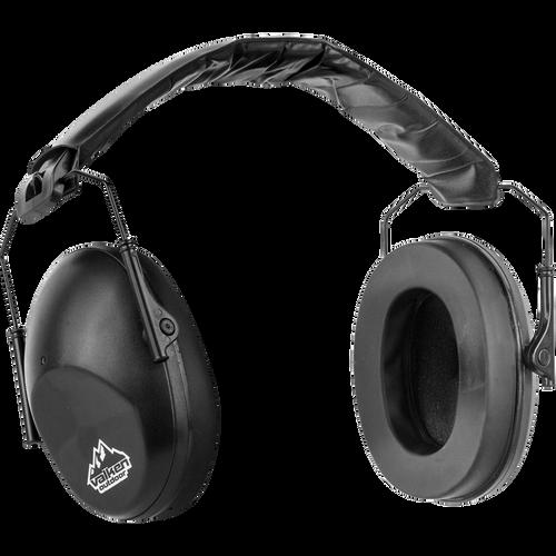 Valken Ear Shieldz Full Cover Low Profile
