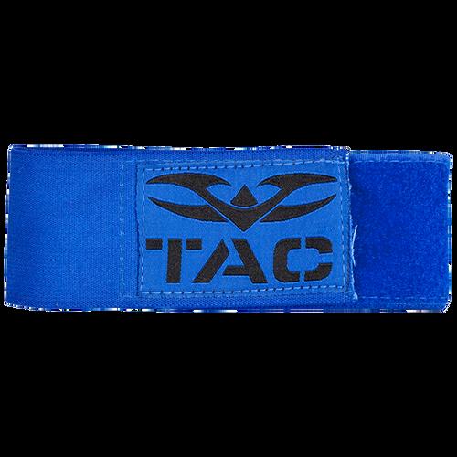 V-TAC Armband - Blue
