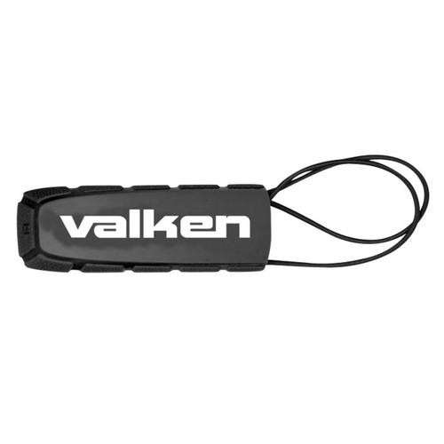 Valken Bayonet Barrel Cover - Black