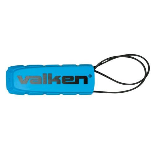 Valken Bayonet Barrel Cover - Blue