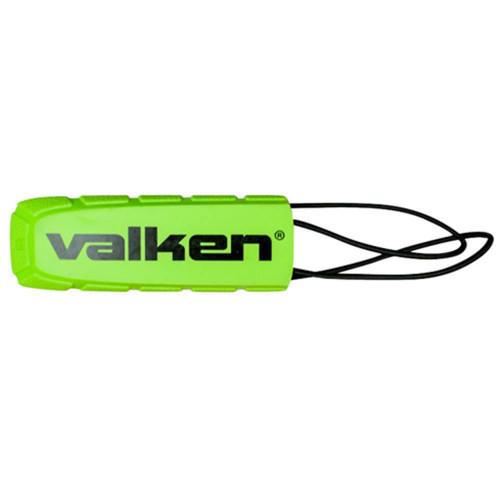 Valken Bayonet Barrel Cover - Lime