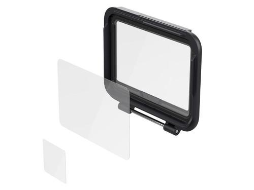 GoPro Screen Protectors for Hero5 Black Action Cameras