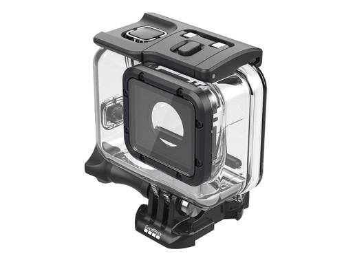 "GoPro ""Super Suit"" (Über Protection + Dive Housing for HERO5 Black) for Hero 5 Black Action Cameras"