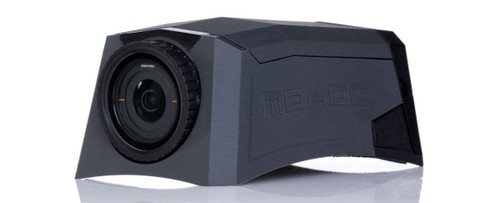 MOHOC Elite Ops Helmet Mounted Tactical HD Camera