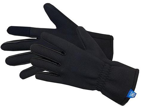 Glacier Gloves Kenai Original Fleece Lined Neoprene Glove (Size: Small)