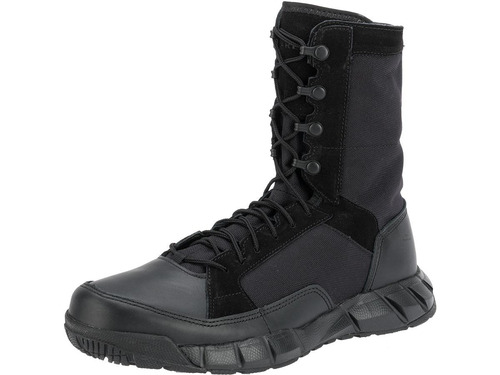 Oakley SI Light Patrol Boot (Size: Black / 10)