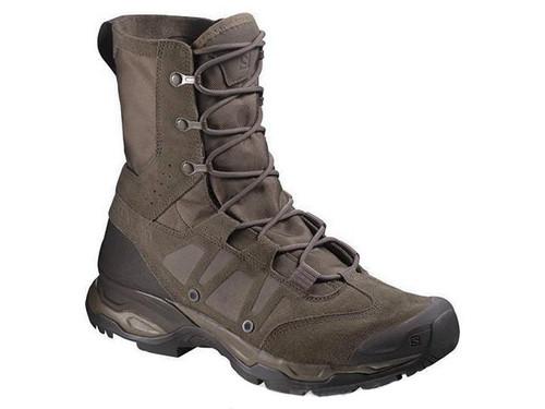 Salomon Forces Jungle Ultra Boot - Burro (Size: 9)