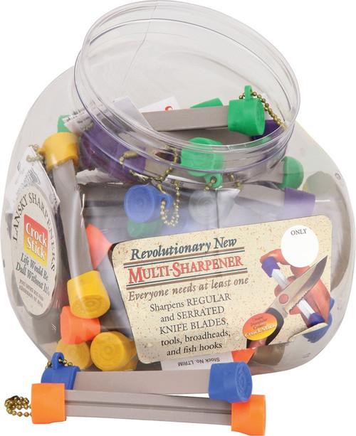 Multi-Sharpener Set