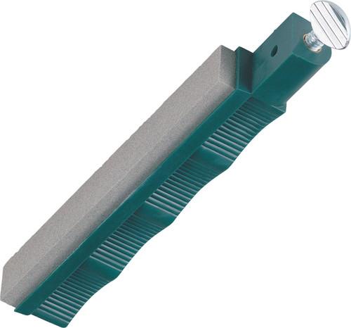 Sharpening Hone LS280