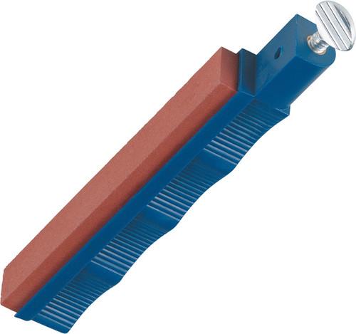 Sharpening Hone LS600